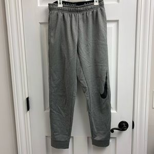 THERMA FIT Nike Joggers